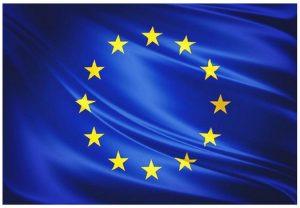 1 de cada 4 europeos preocupado por la inmigración
