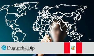 Modifican Ley de Migración en Perú para extranjeros calificados