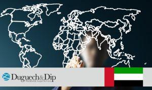 bandera-emiratos-árabes
