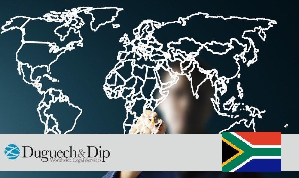 banderas-sudafrica