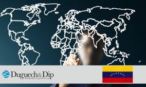 El consulado de España facilita tramitación de Pasaporte en Venezuela