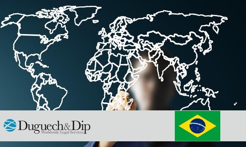 banderas-brasil