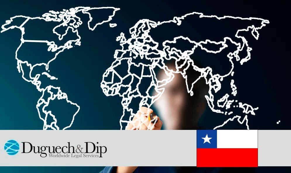 banderas-chile