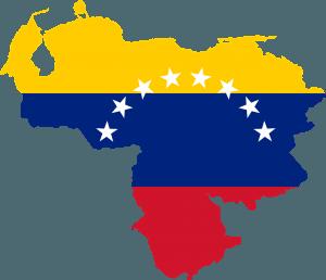 Visa TR-L suspendida temporalmente en Venezuela