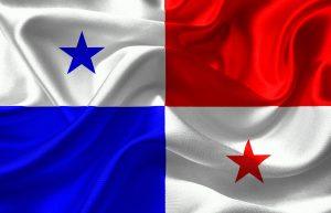 Anuncian nuevas medidas para trabajadores extranjeros en Panamá