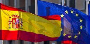 ¿Quiénes pueden optar a una residencia en España?