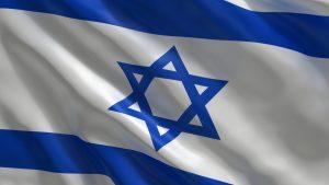 Consideraciones para emplear extranjeros en Israel