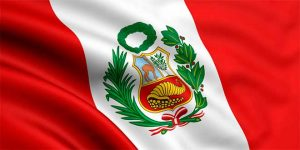 Nueva Ley de Migraciones en Perú entra en vigencia