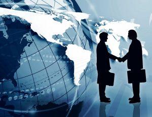 ¿Expatriación o Contrato local?