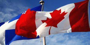 Quebec amplía lista de profesionales extranjeros permitidos
