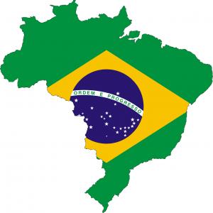 Consulado itinerante de Brasil en Tenerife