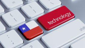 Chile lanza visa de rápida tramitación
