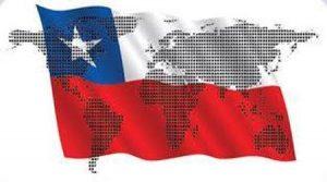 Votación de chilenos en el extranjero