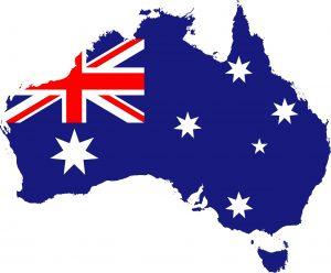 Australia introduce cambios en la visa de trabajo 457