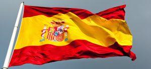 Cambios en las condiciones para desplazamientos temporales en España