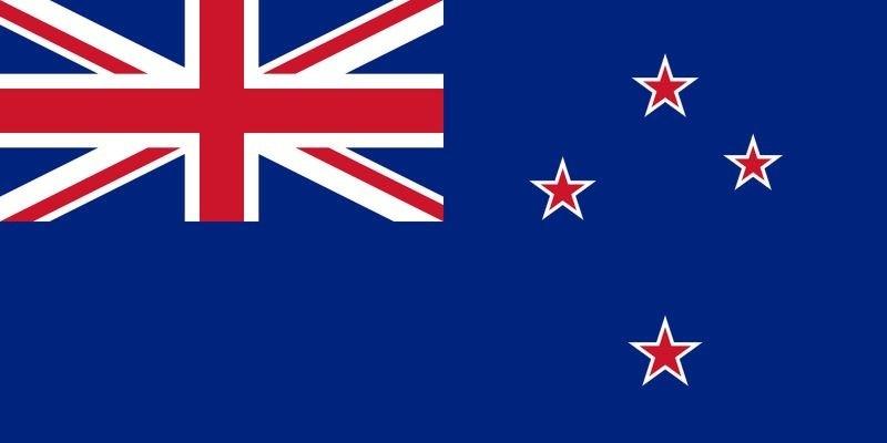 Nueva Zelanda modifica requisitos para visa de trabajadores cualificados