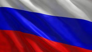 Rusia emite nuevo tipo de visado