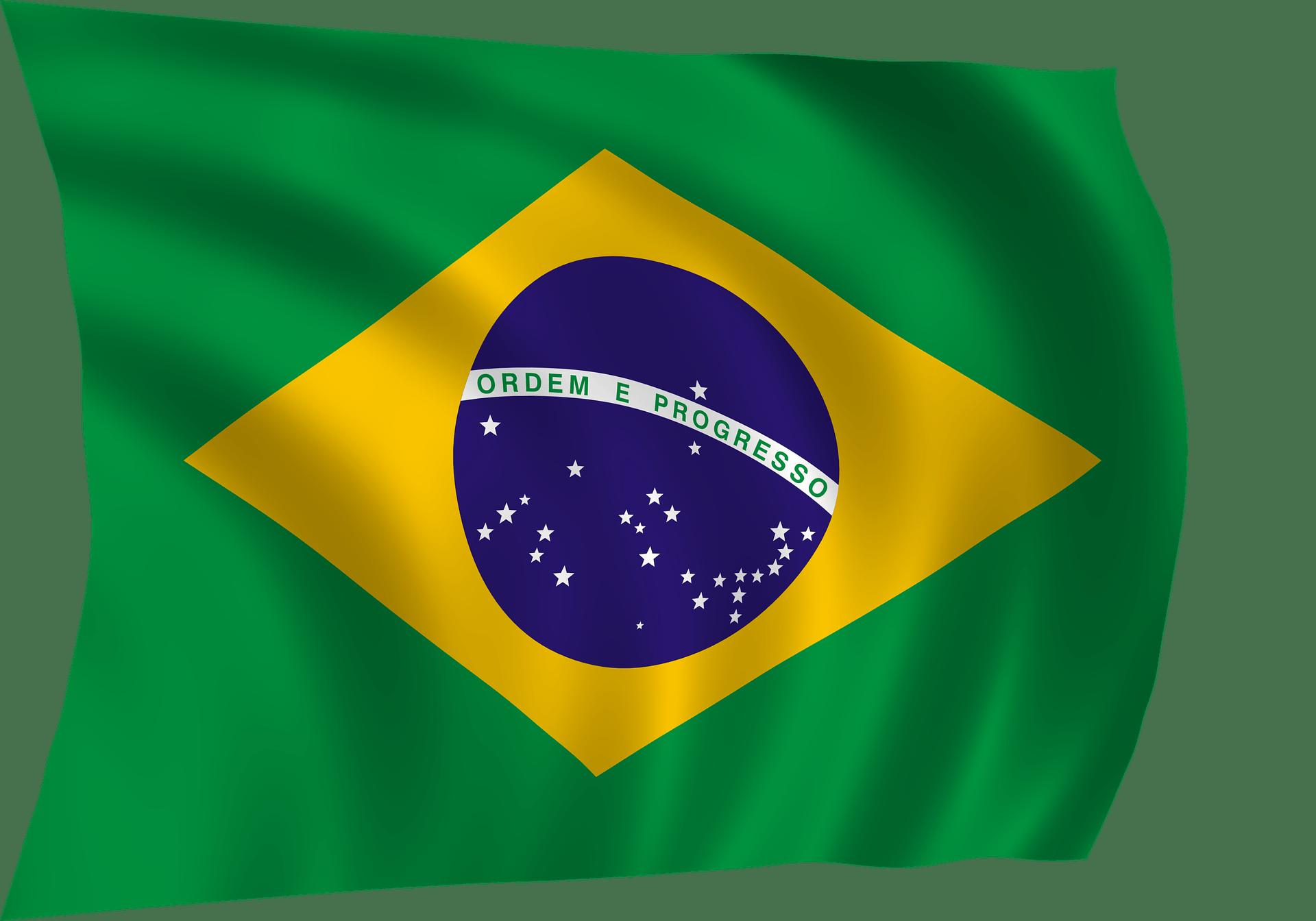 Nuevo requisito para visas en el Consulado de Brasil