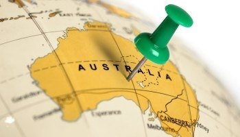 Visa Work and Holiday en Australia inicia su convocatoria anual