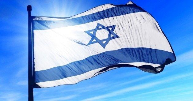 Israel implementa una nueva visa de trabajo
