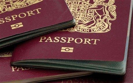 Aumenta plazos de tramitación de visados rusos en España