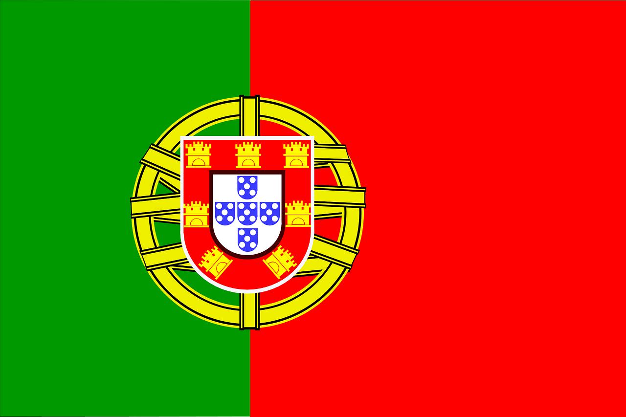 Portugal aplica nuevos requisitos para trabajadores extranjeros