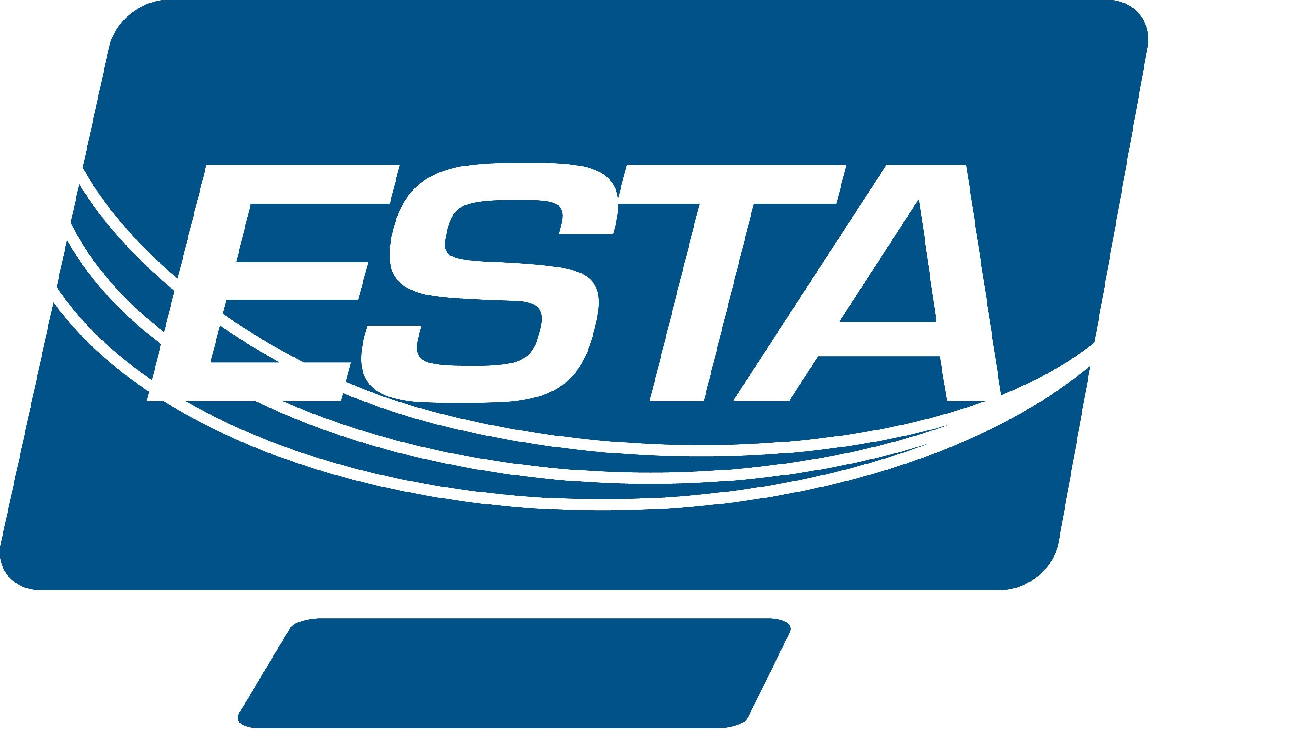 What Is An Esta And How Should I Apply For One Duguech