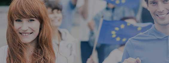 ciudadanos-europeos-general