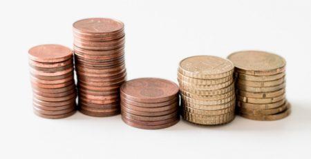 euros_euros