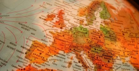 UE_MAP