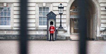 Residencia Reino Unido